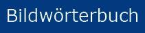 Online-Bildwörterbuch