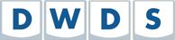 Digitale Wörterbuch der deutschen Sprache