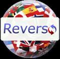 Reverso dictionary